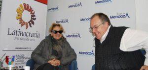 Soledad Silveyra, una actriz de talla