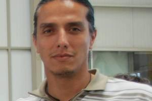 Juan Pablo Lemos Guidoli, dos por/para uno