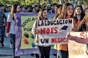 Ley provincial de educación / por: Alberto Muñoz