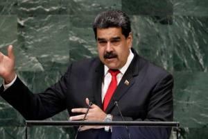 Voto a Venezuela... / por: Osvaldo Vega