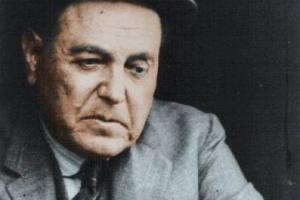 Hipólito Yrigoyen, comienza la democracia