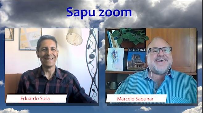 Ver Sapu zoom 5 ¿qué es el fracking?