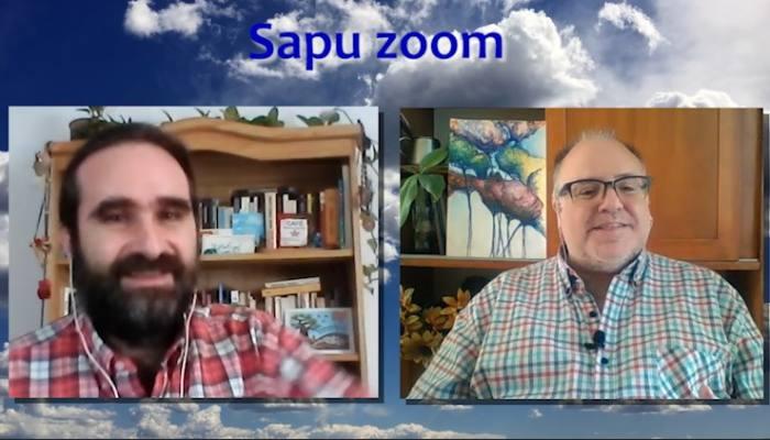 Ver Sapu zoom 8 ¿qué es el fracking?