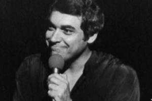 Alberto Cortéz, juglar enamorante