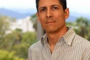 Sapu zoom 5 ¿qué es el fracking? Eduardo Sosa