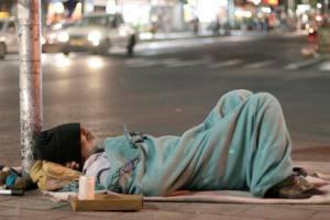El hambre es urgente / por: Daniel Musso