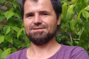 Sapu zoom 10 ¿qué es el fracking? Javier Grosso