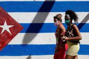 Vacuna cubana