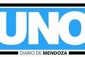 Mercenarios, hoy: Manuel De Paz