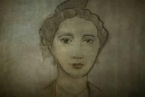 La mujer que confeccionó la primera bandera argentina