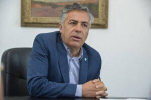 El MendoExit fogoneado... / por: Amadeo Hugo Robert Gilaberte