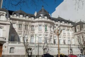 Palacio Pereda