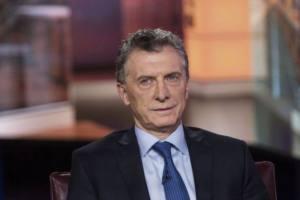 Macri se disculpó y dijo que no minimizó la pandemia