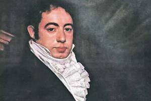 """No todos los porteños son """"unitarios""""... / por: Amadeo Hugo Robert Gilaberte"""