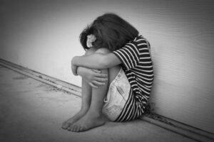 Renta Básica, un freno a los problemas de salud mental