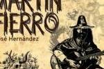 """Martín Fierro, """"aquí me pongo a cantar"""""""