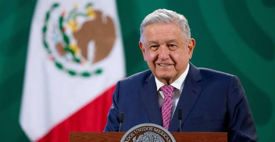 México: consulta popular sobre juicio por corrupción a ex presidentes