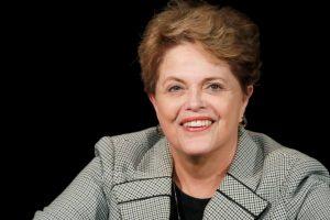 "Brasil: Dilma advirtió que Bolsonaro intenta dar un ""golpe dentro del golpe"""
