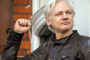 Afganistán: Julian Assange y Chelsea Manning, los únicos héroes en este lío