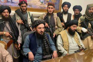 Afganistán, la incomprensión de occidente / por: Roberto Follari