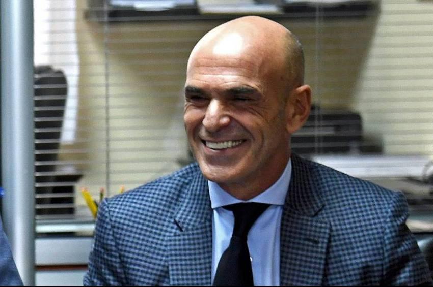 La Justicia no autorizó al ex titular de la AFI Gustavo Arribas a salir del país